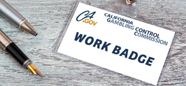 cgcc-work-badge