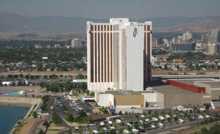 gsr-casino-aerial