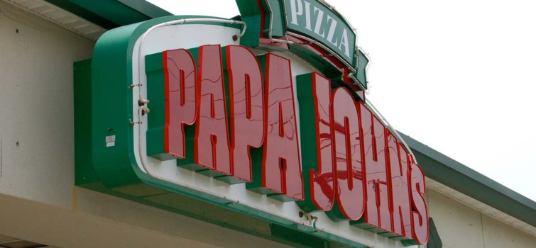papa-johns-pizza