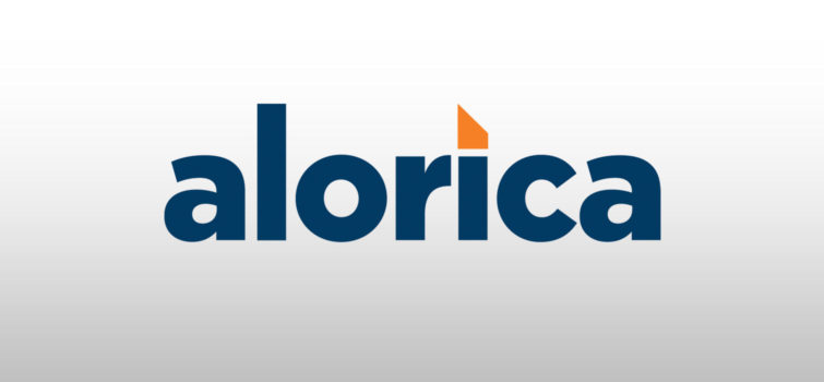Alorica Call Center Workers