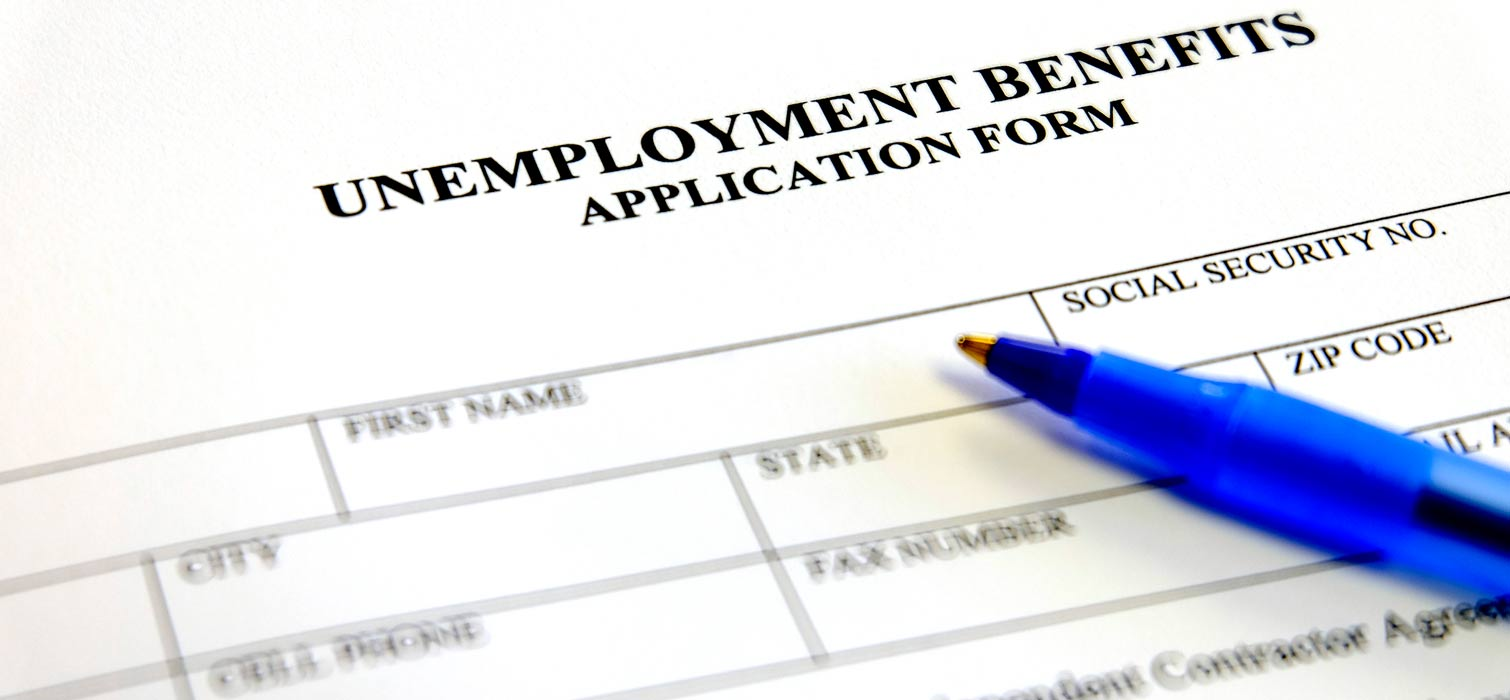 DETR Unemployment Benefits for Gig Workers